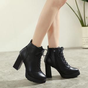 X-24591# 新款时尚网络爆款跟10厘米款号尺码34-39女鞋批发鞋子批发