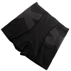 FS81860# 收腹提臀神器三分芭比裤薄款翘臀蜜桃打底安全裤女夏 服装批发女装货源