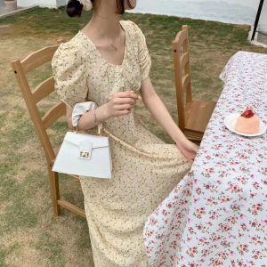 FS81357# 韩版鳄鱼纹气质梯形单肩斜跨手提女包 服装批发女装直播货源