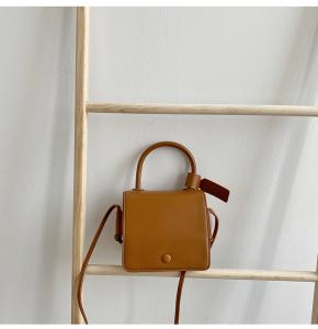 FS88108# #出口品质韩版订单大客量可定制稳定供货欢迎上款ins女包 服装批发女装货源