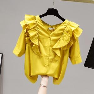YF42139# 夏季新款时尚...