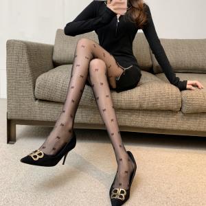 CX6241# 最便宜服装批发 性感蕾丝打底连脚裤袜光腿神器丝袜女长袜子