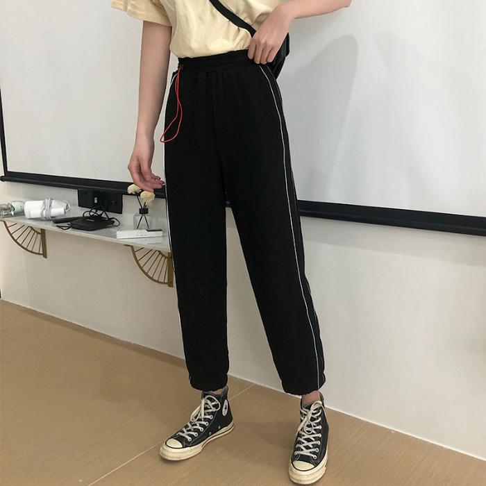돌핀팬츠  여름바지  반바지 숏팬츠 요가복 미니 여자핫팬츠 U1427