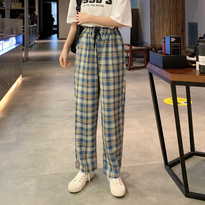 돌핀팬츠  여름바지  반바지 숏팬츠 요가복 미니 여자핫팬츠 U1439