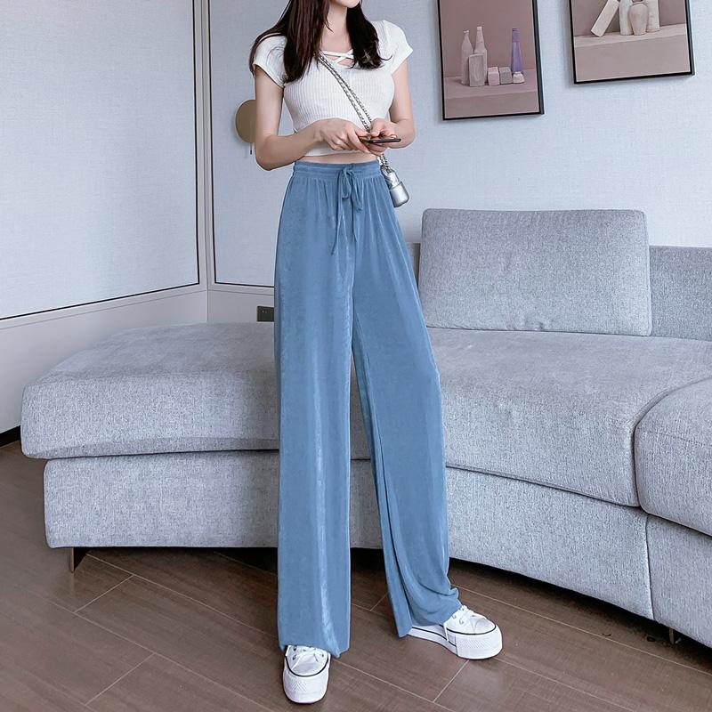 돌핀팬츠  여름바지  반바지 숏팬츠 요가복 미니 여자핫팬츠 U1438